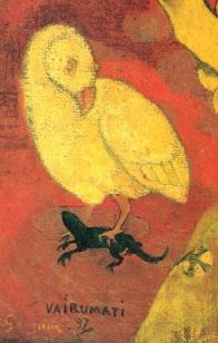 Paul_Gauguin_135 - Copia