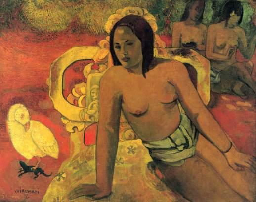 Paul_Gauguin_135