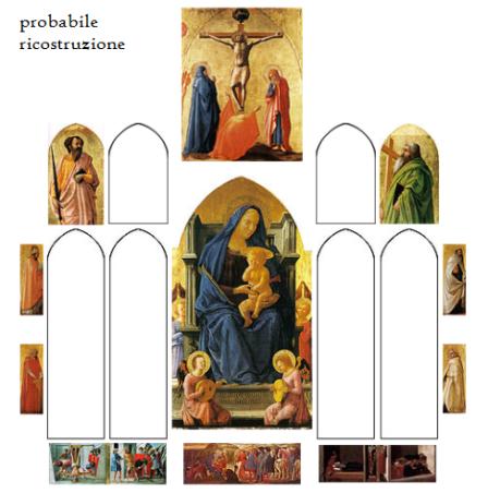 Polittico-Pisa-Ricostruzione-probabile